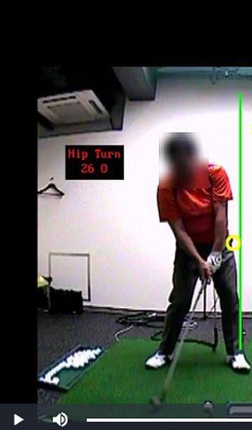 golftec0627-1