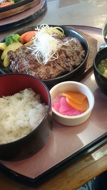 201603fukuoka00117