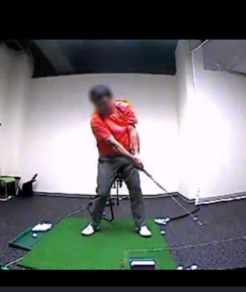 golftec0619