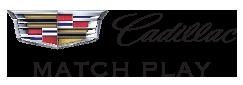 WGC_Cadillac_Match_Play_243x85[1]
