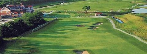 muirfield-course[1]