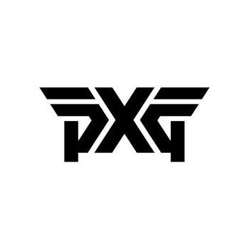 PXG-Logo[1]