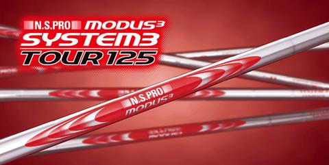 modus125_a[1]