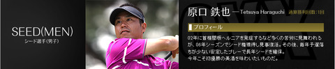 h1_haraguchi[1]