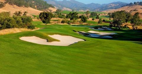 1-golf[1]