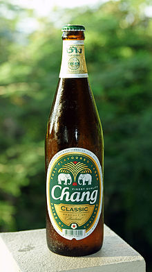 220px-Chang_beer_1[1]