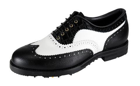 shoes08[1]