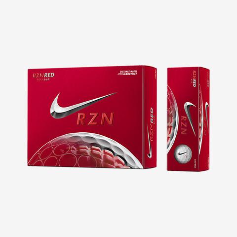 Nike-RZN-Red-Golf-Balls-GL0693_101_A[1]