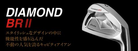 DIAMOND_BR_main[1]