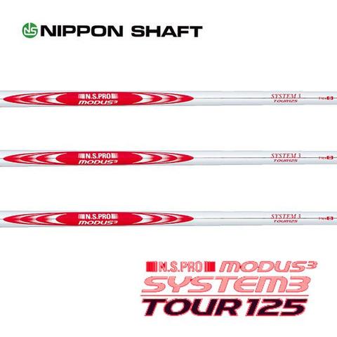 endeavor-golf_nspro-modus3-125[1]