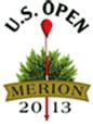 Tickets_2013_Merion_logo[1]