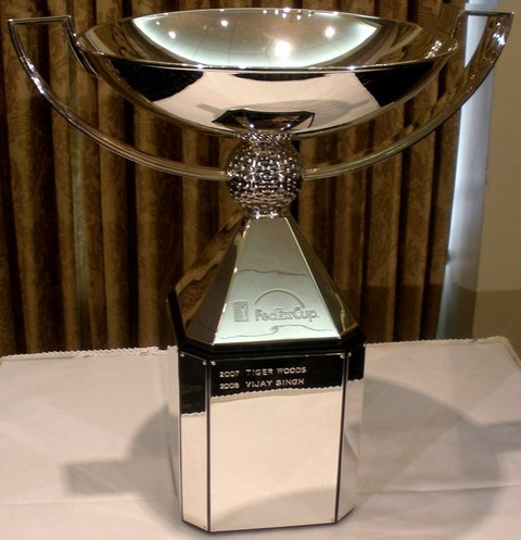 PGA_Tour's_FedEx_Cup_new[1]