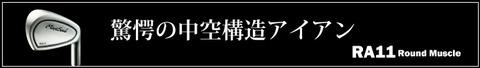 bn_ra11[1]