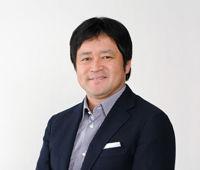 shinichi_yokota_ura[1]