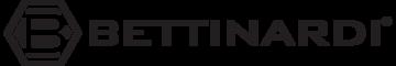 2017_Bettinardi_Logo_360x[1]