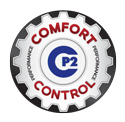 CP2-Logo-WEB-4color-125px[1]