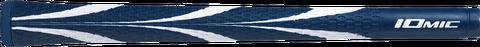 navy-white-23[1]