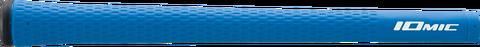 blue-23[1]