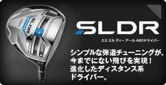 pt_sldr_driver_jp[1]