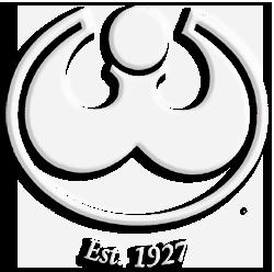 logo_icon_white_shadow[1]