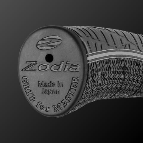 zodia-grip_01-2[1]
