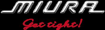 logo-e1489215512719[1]