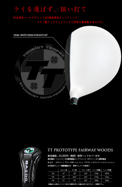 tt-fw03[1]