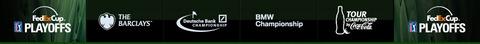 playoffs_homepage_bar_002[1]
