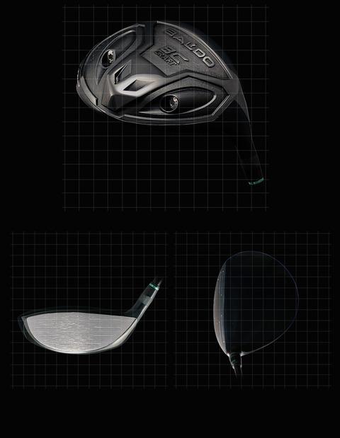 8c-craft-brassy-spec-right[1]