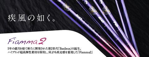 2std_Fiamma2_top[1]