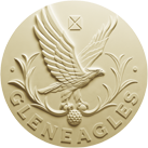 gleneagles_site_logo_137x137[1]