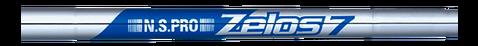 zelos7_e[1]