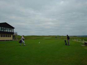 20051013 lahinch_golf_club_3