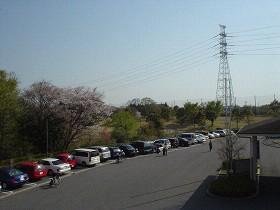 20050419shizu