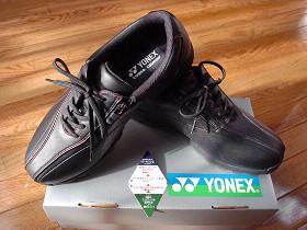 20051215 yonex_power_cushion1