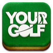 YOUR GOLF - スコア管理アプリ
