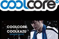 coolcore01