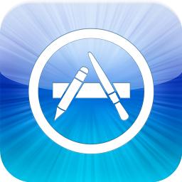 無料アプリ - ゴルフスコア管理 –GDO