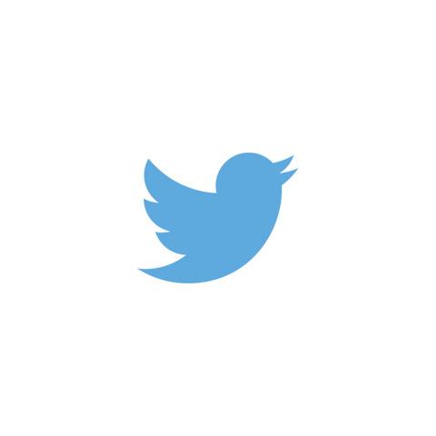 Tweetまとめ 2014.04.29