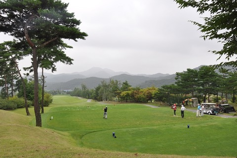 ゴルフ産業の発展を目指してGOLFZONが挑戦する他分野への進出