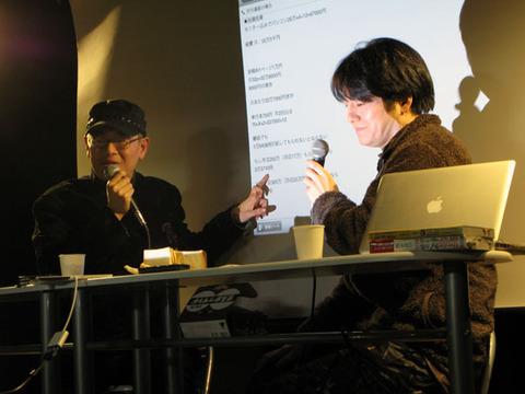 20120124井上x山野