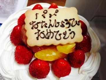 写真cake