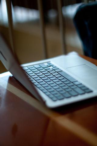 LivedoorブログのPCタイトル下と記事下にアドセンスを入れる 2015年6月