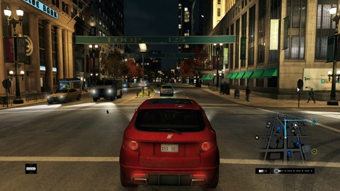 WATCH_DOGS™_20140703215827