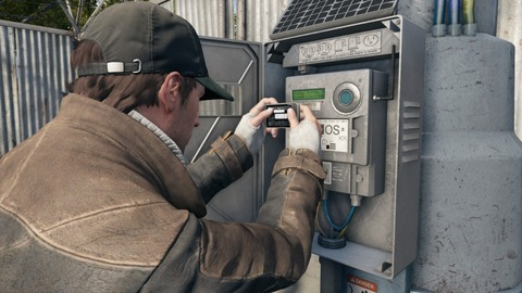 WATCH_DOGS™_20140630211541