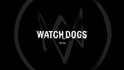 WATCH_DOGS™_20140630120807