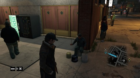 WATCH_DOGS™_20140630212225