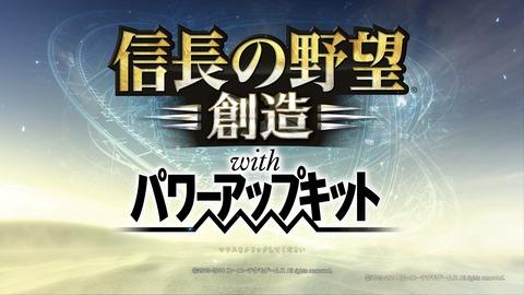 2015_04_13-00-28-35-223