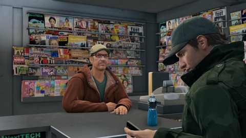 WATCH_DOGS™_20140703224031