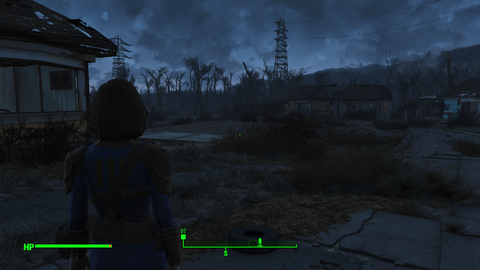 Fallout 4 Screenshot 2019.06.18 - 22.08.14.88
